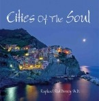 Cities of the Soul