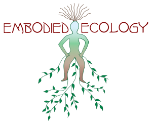 Embody-Ecology_Logo'15
