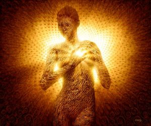 SoulWork: Personal & Planetary Healing @ ZOOM | Talent | Oregon | United States