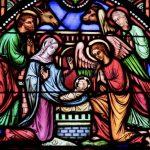 The Nativity & Our Inner Selves